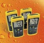 Wholesale FLUKE meters