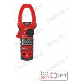 Wholesale UT209A Digital Clamp Multimeters