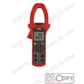 Wholesale UT231 Digital Power Clamp Meters