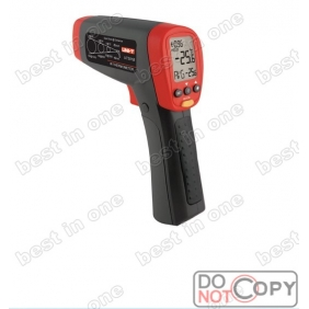 Wholesale UT301B Infrared Thermometers