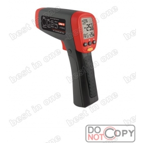 Wholesale UT301C Infrared Thermometers