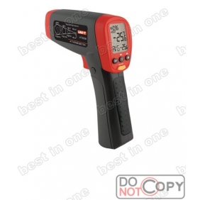 Wholesale UT302B Infrared Thermometers