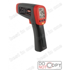 Wholesale UT302C Infrared Thermometers