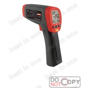 Wholesale UT303A Infrared Thermometers
