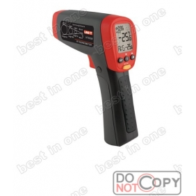 Wholesale UT303B Infrared Thermometers