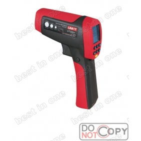 Wholesale UT305A Infrared Thermometers