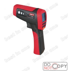 Wholesale UT305B Infrared Thermometers