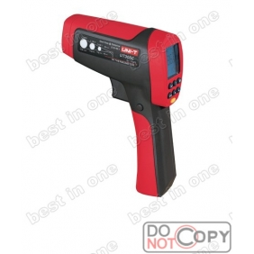 Wholesale UT305C Infrared Thermometers