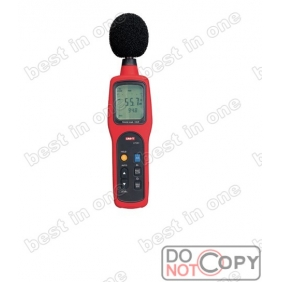 Wholesale UT351 Sound Level Meters
