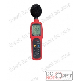 Wholesale UT352 Sound Level Meters
