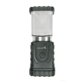 Wholesale UltraFire 2F6246-3AA 3mode 1W CREE LED camping lantern