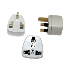 Wholesale All-purposed Adapter for UK