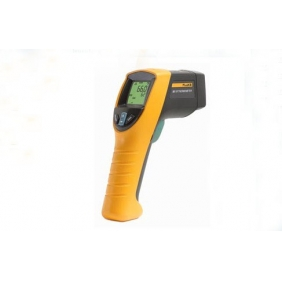 Wholesale Fluke 561 Infrared and Contact Thermometer