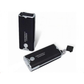 Wholesale EYEC-05 Emergency AA/AAA battery charger