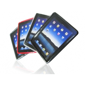 Wholesale iPad3G and iPad3GS Looper Cover Case