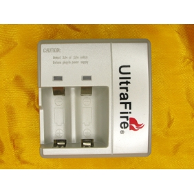Wholesale UltraFire WF-138B 14500/104403.6V Li-ion Batteries Charger