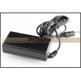 Wholesale NEW 5V 1A AC Adapter (MAY-BH0510)