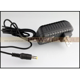 Wholesale 5V 1A portable AC power adapter