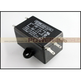 Wholesale TDK ZMG2203-11 EMC, NOISE FILTER 250V, 3A, 50/60Hz for AC Power Line.