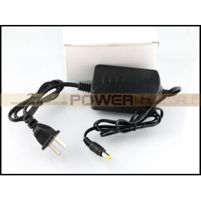 Wholesale AC/DC adapter 12V 2A