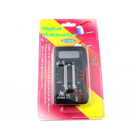 Wholesale DT-95A Digital Multimeter