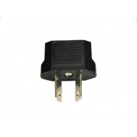 Wholesale US or Euro to Australian Adapter
