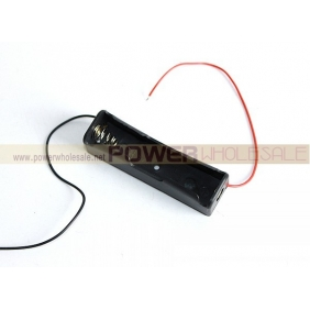 Wholesale 18650 Battery junction box(1pcs)