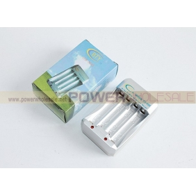 Wholesale BTY GN-N95 AA / AAA Ni-MH /Ni-Cd Battery Charger