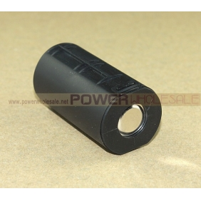 Wholesale D Size Battery Adaptor(AA x 2)|SBC-010