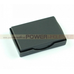 Wholesale Digital Camera Battery For Can.NB-1L/1LH