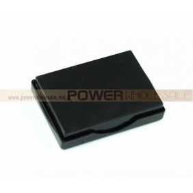 Wholesale Camera Battery for Canon NB-3L