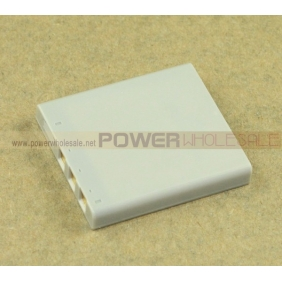 Wholesale 850mah 3.7v Li-ion Camera battery for Konica Minolta NP-1