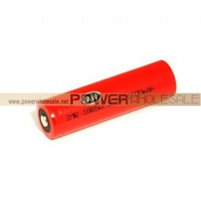 Wholesale AW IMR 18650 Rechargeable Safe Chemistry Battery