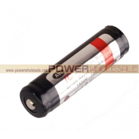 Wholesale AW li-ion 14500 High Performance Battery