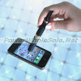 Wholesale Newest Style iphone Touch UDS-T Electronic Cigarette(1100mAh)
