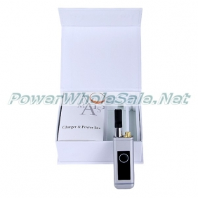 Wholesale DSE 808 Mobile Form E-Cigarette Mod