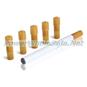 Wholesale DSE 901 E Cigarette Starter Kit