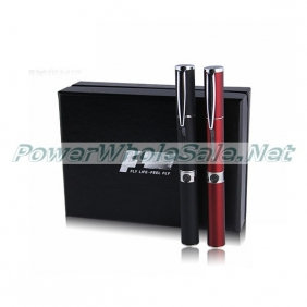 Wholesale EGO F1 Pen-Style Refillable Cartomizer E Cigarette
