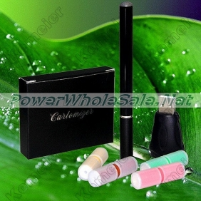 Wholesale EGO 808D Vapor Starter Kit