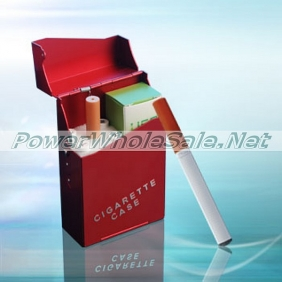 Wholesale Electronic Cigarette 8084D Mini Starter Kit