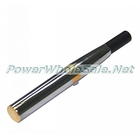 Wholesale Electronic Cigarette EGO 650mAh Starter Kit