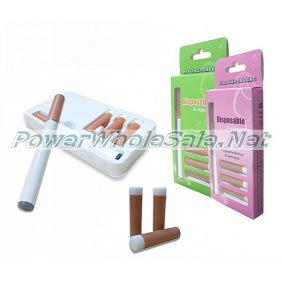 Wholesale M9 Disposable Electronic Cigarette