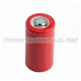 Wholesale Rare Earth Magnet Used As a Button Top for Flat Top Batteries(5x0.8mm)