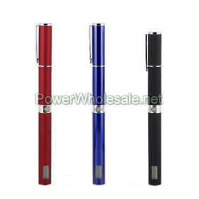Wholesale EGO-F 900mAh battery Starter kit (red & black & blue)