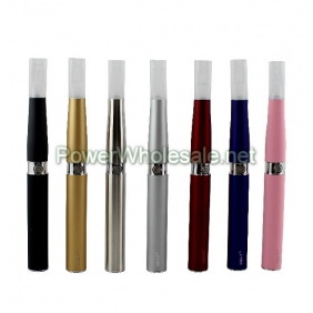 Wholesale EGo-T 900mAh Battery Starter Kit -multicolor