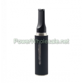 Wholesale F1 / EGO W  Electronic Cigarette atomizer