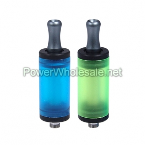 Wholesale 2012 hottest huge vapor new E-cigarette 6ml atomizer