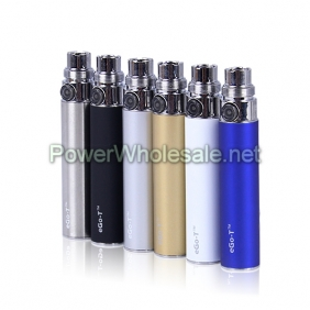 Wholesale High quality ego-t battery ( 650mah/ 900mah /1100mah)