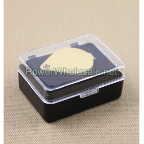Wholesale 30x 21mm Jewelers Eye Loupe Magnifier MG 55367