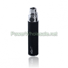 Wholesale EGO/ ego C/ ego T 650mah battery (1pc)